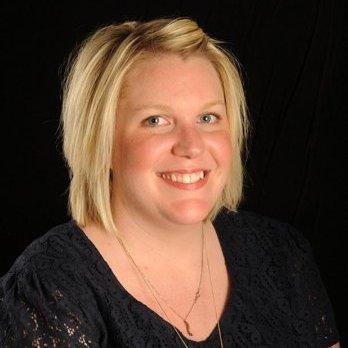 Amanda Bradford linkedin profile