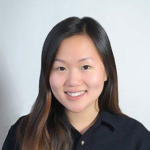 Cindy H Chu linkedin profile