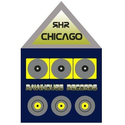 allen wright / dj al groove linkedin profile