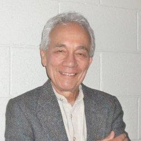 Robert Gaw linkedin profile