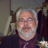 Bruce E Barrett linkedin profile