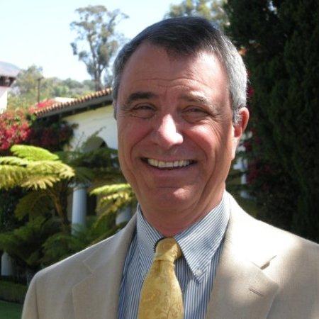 Fred Sweeney linkedin profile