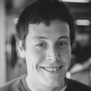 Cory Brown linkedin profile