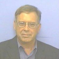 COL (USA Ret) Thomas Smith linkedin profile