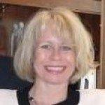 Patricia Bauer linkedin profile