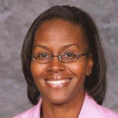 Marcia Manigan Davis linkedin profile