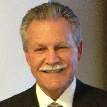 Barry L Brush linkedin profile