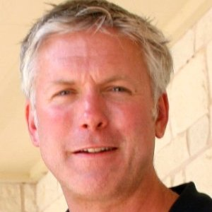 David R. Adams linkedin profile