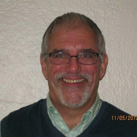 Joseph D. Ryan linkedin profile