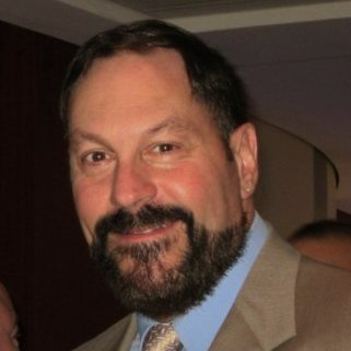 Walter M Lewis linkedin profile