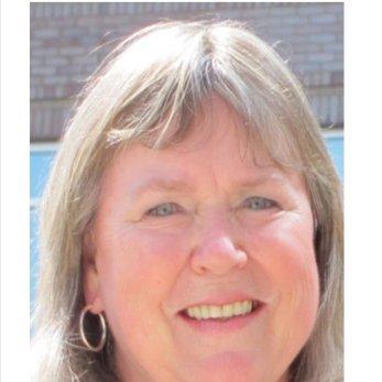 Barbara V Fields linkedin profile