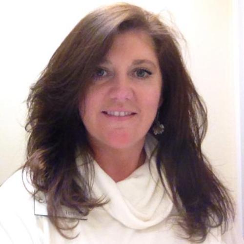 Teresa Page linkedin profile