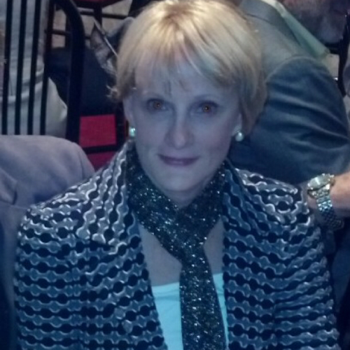 Jean Buller Smith linkedin profile