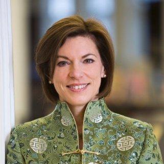 Barbara K Mistick linkedin profile