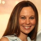 Mary Colleen Murphy linkedin profile