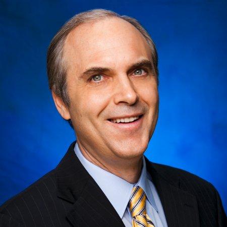 Mark C. Miller linkedin profile