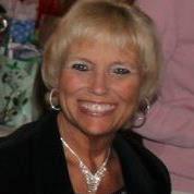 Ann Baxter linkedin profile