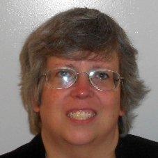 Karen E. King linkedin profile