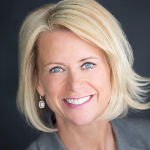 Tina L. Smith linkedin profile