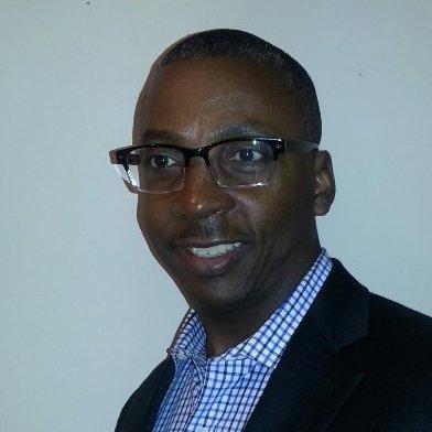 Allen Davis linkedin profile