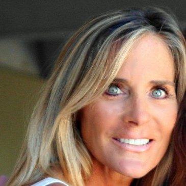 Linda (Feldmann) Bailey linkedin profile