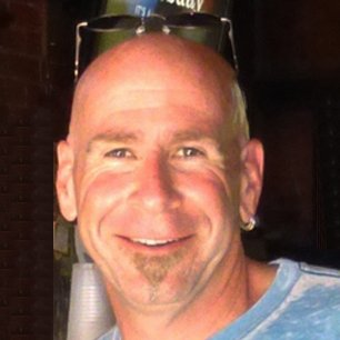 Alan Braunstein linkedin profile