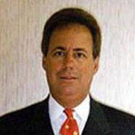 Alan W. Cohn linkedin profile