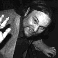 John E Myers linkedin profile