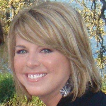 Lindsay Conrad Smith linkedin profile