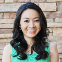 Anh Huynh Nguyen linkedin profile