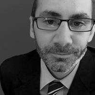 Steven Cook linkedin profile