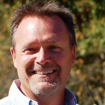 J. Warren (Jay) Smith linkedin profile