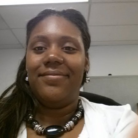 RUTH DAVIS MHRM, MBA linkedin profile