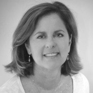 Laura Brown Fitzgibbons linkedin profile