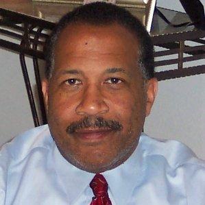 Gary M. Brooks linkedin profile