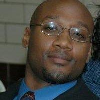 Roderick Davis (RJ) linkedin profile