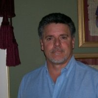 Dexter Brewer linkedin profile
