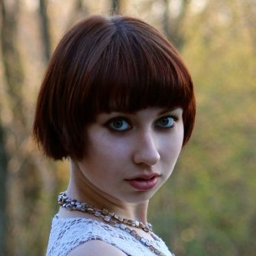 Rachel Kay King linkedin profile