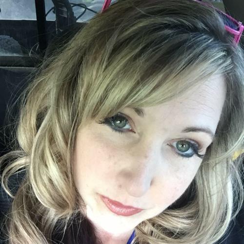 Anderson Lisa linkedin profile