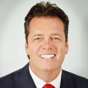 James R. Barber Jr. linkedin profile