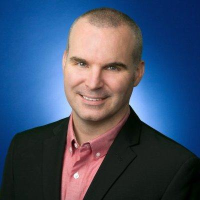 Patrick F. Sullivan linkedin profile