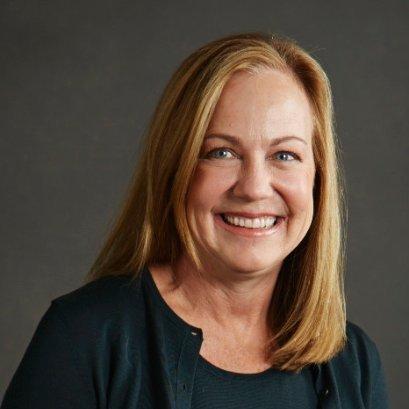 Anne Allen McGrath linkedin profile