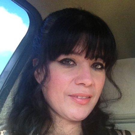 Estella Garcia linkedin profile