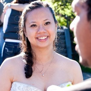Judy Wong Imm linkedin profile