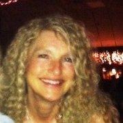 Jeanette Bowen linkedin profile
