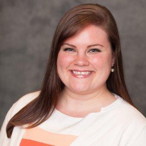 Victoria Allen (Student) linkedin profile