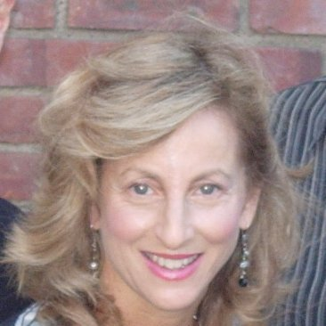 Susan Sperling Jordan linkedin profile