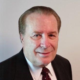 Richard D. Thomas PhD, DABT, ATS, CHS-V, BCFM linkedin profile