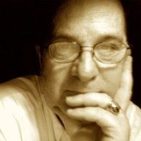 Marcus W. Smith linkedin profile
