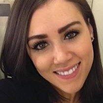 Donna Marie Miller linkedin profile